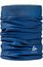 Odlo Printed sjaal blauw